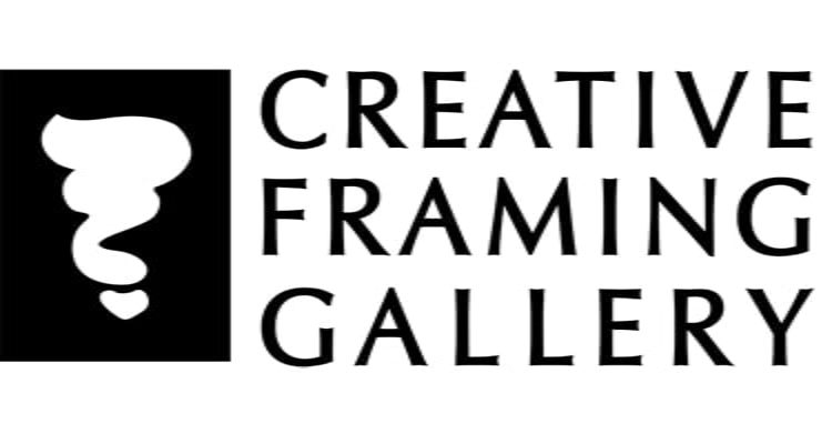 Creative Framing Gallery
