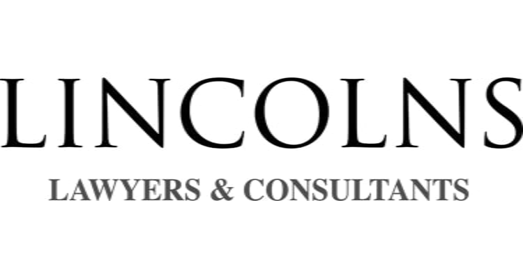 Lincolns Lawyers and Consultants