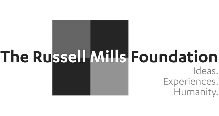 The Russell Mills Foundation